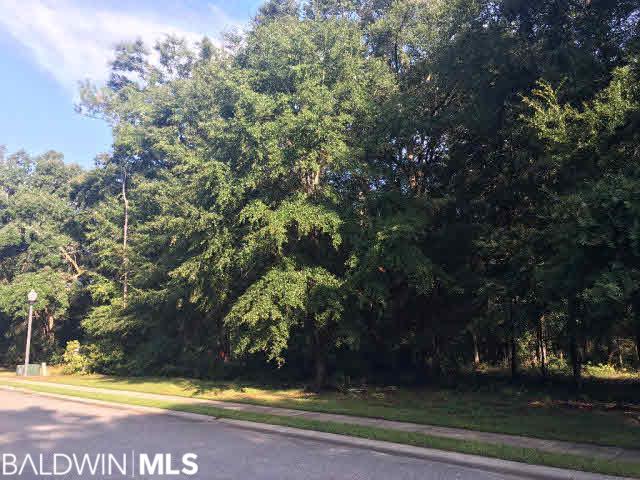 0 Rosewood Lane, Daphne, AL, 36526