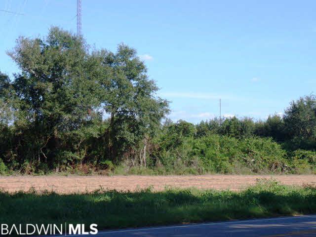 23800 Highway 41, Brewton, AL 36426