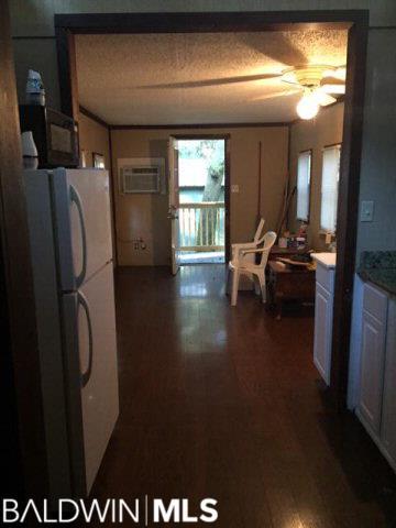 16404 County Road 9, Summerdale, AL, 36580