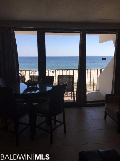 333 West Beach Blvd, Gulf Shores, AL 36542