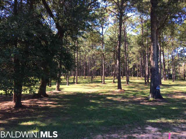 0 South Section Street, Fairhope, AL 36532