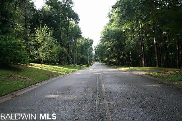 23800 Montrose Woods Drive, Fairhope, AL 36532