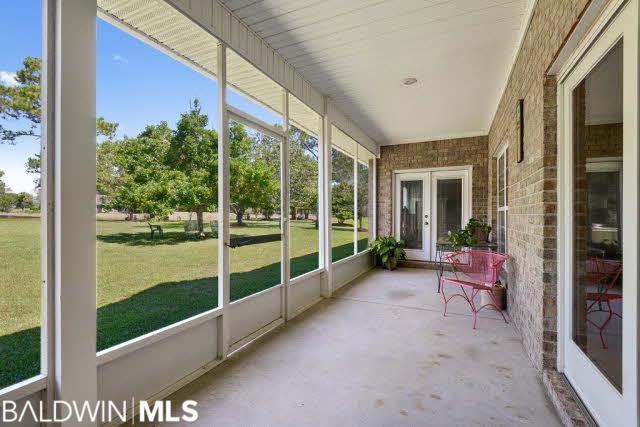 9345 Lakeview Drive, Foley, AL, 36535