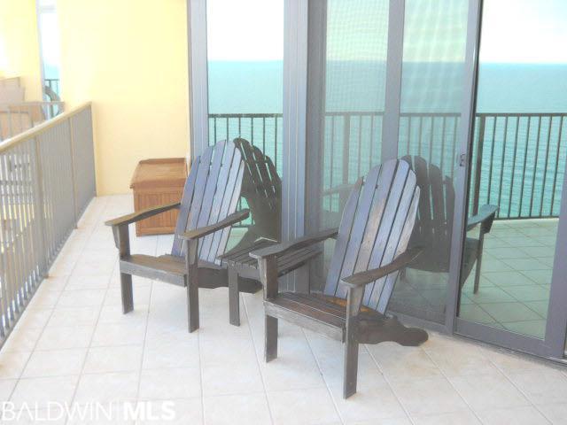 23450 Perdido Beach Blvd #2506, Orange Beach, AL 36516
