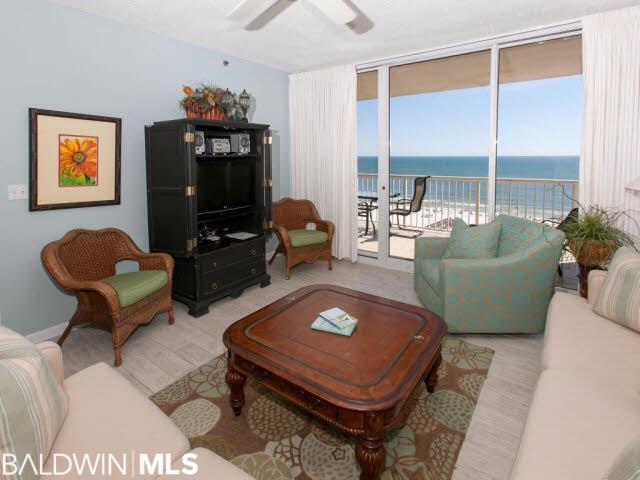 527 Beach Club Trail #C906, Gulf Shores, AL 36542