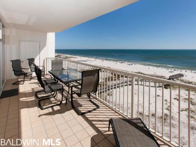 527 Beach Club Trail, Gulf Shores, AL 36542
