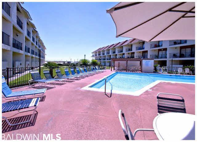 723 West Beach Blvd, Gulf Shores, AL, 36542