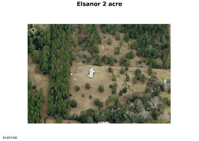 15151 Jones Ln, Elsanor, AL, 36530