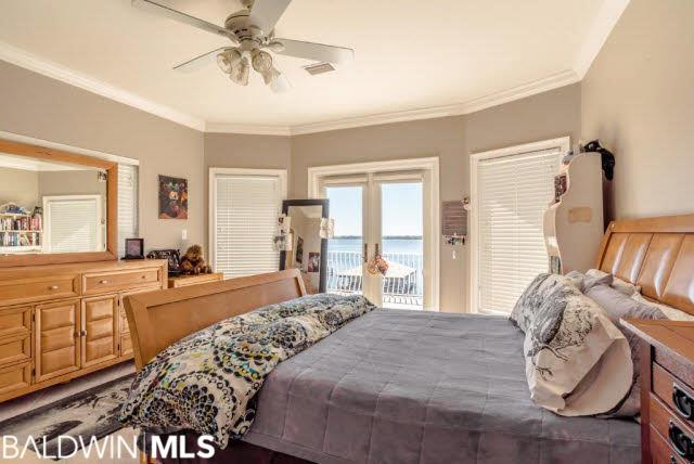 33080 River Road, Orange Beach, AL, 36561