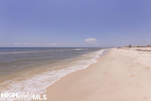 2120 Ponce De Leon Court, Gulf Shores, AL, 36542