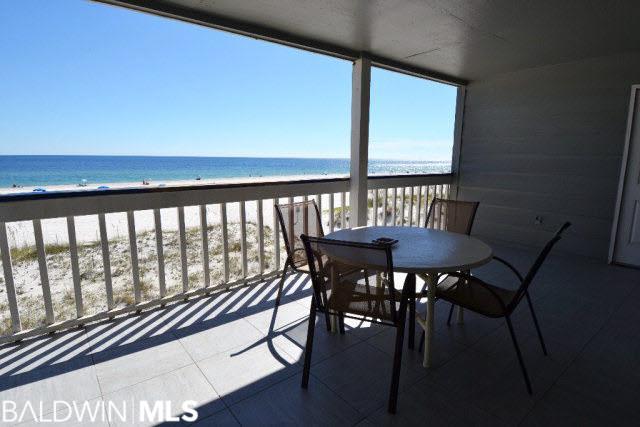 317 East Beach Blvd, Gulf Shores, AL, 36542