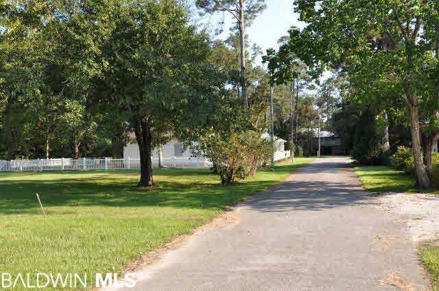 0 Magnolia Street, Magnolia Springs, AL, 36555