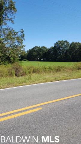 0 Ridge Road, Brewton, AL, 36426