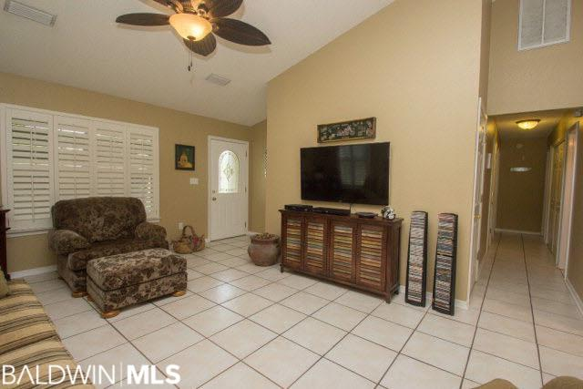26650 Harbor Ridge Dr, Orange Beach, AL, 36561