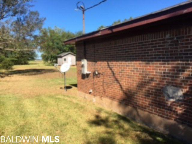 1631 Martin Luther King, Atmore, AL, 36502