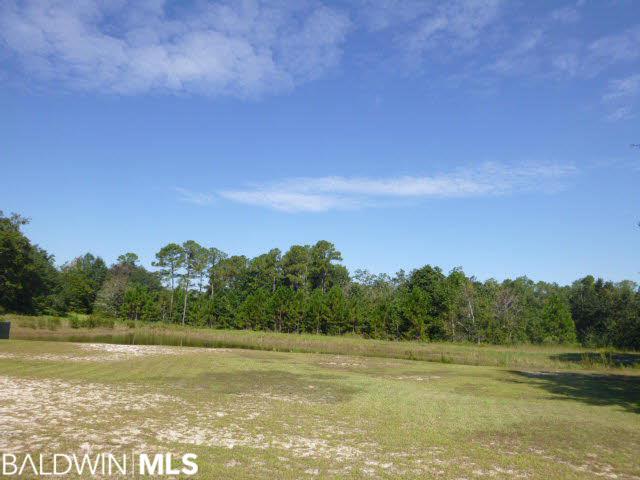 0 La Savane Dr, Gulf Shores, AL 36542