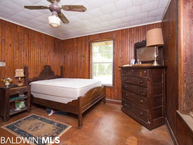 17348 Confederate Rest Road, Fairhope, AL, 36532
