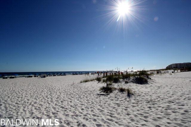 23094 Perdido Beach Blvd, Orange Beach, AL 36561