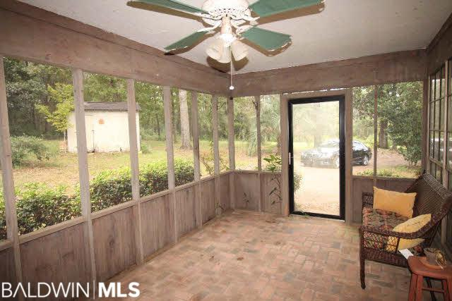 10210 Canyon Drive, Fairhope, AL, 36532