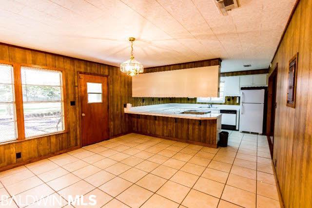 10238 County Road 64, Daphne, AL, 36526