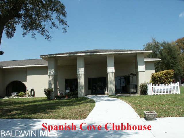 1939 Ridgewood Drive, Lillian, AL 36549