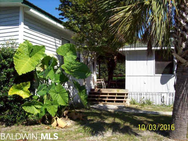 30808 Carrel Lane, Perdido Beach, AL, 36530