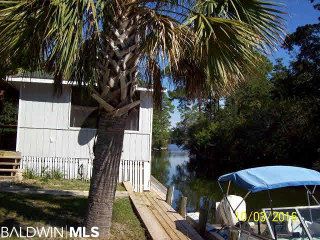 30808 Carrel Lane, Perdido Beach, AL, 36530