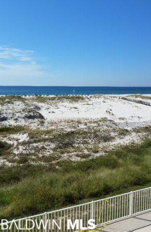 375 Plantation Road, Gulf Shores, AL 36542