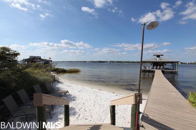 5235 Turtle Key Drive, Orange Beach, AL 36561
