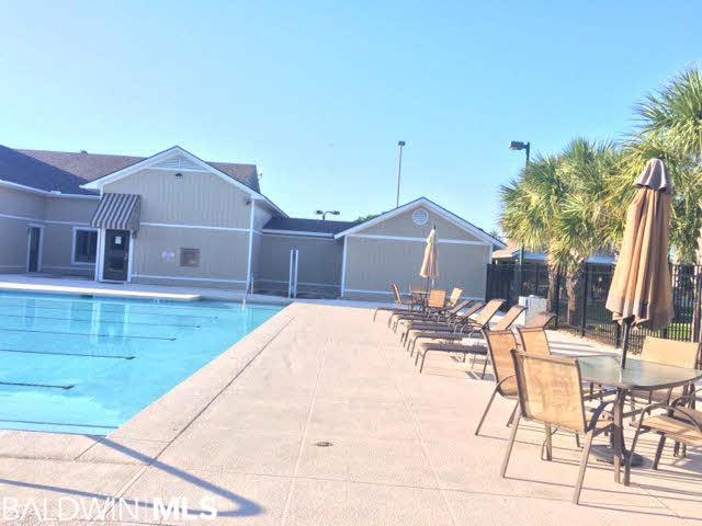 31023 Osprey Court, Orange Beach, AL, 36561