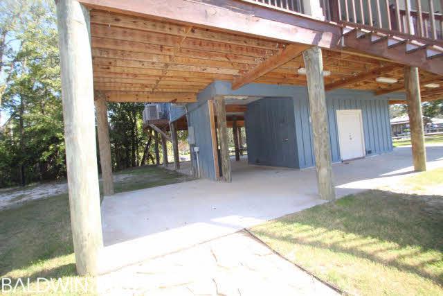 12900 Honey Road Extension, Summerdale, AL, 36580