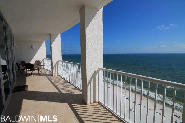 521 West Beach Blvd, Gulf Shores, AL 36542