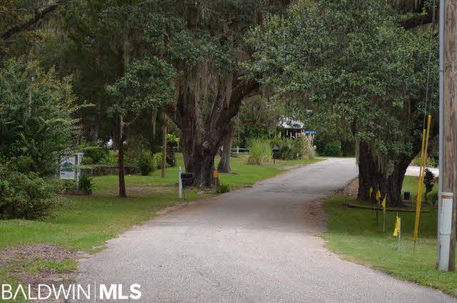 7367 Coopers Landing Rd, Foley, AL, 36535