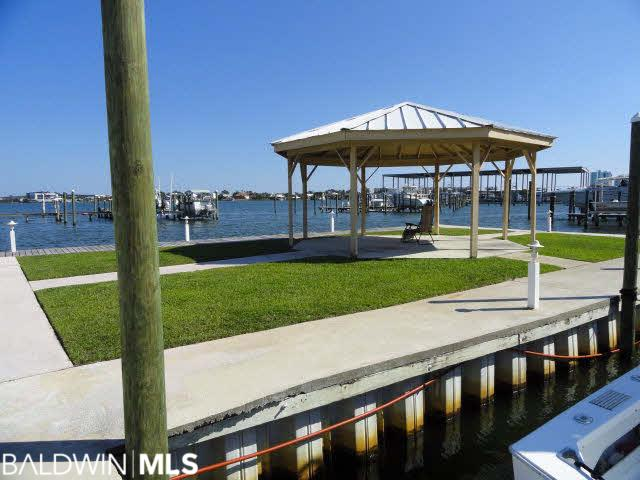 4532 Walker Key Blvd, Orange Beach, AL 36561