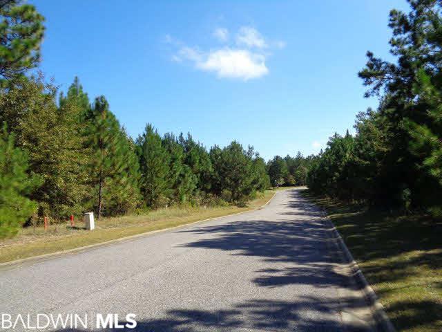 0 Juniper Creek Dr, Brewton, AL 36426