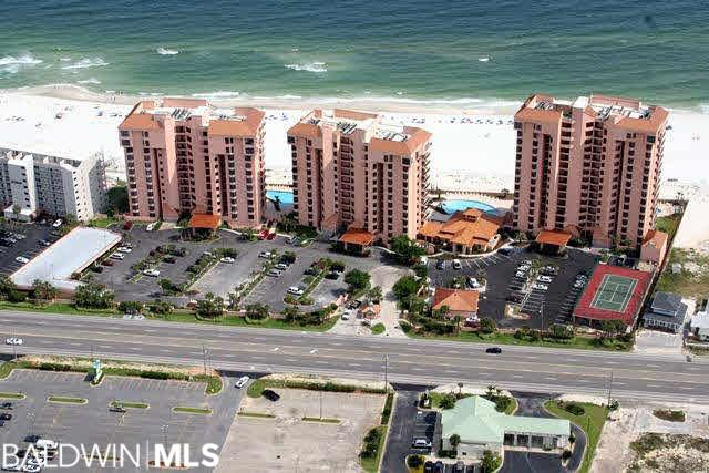 25240 Perdido Beach Blvd, Orange Beach, AL 36561