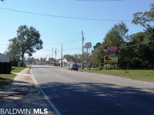 600 North Main Street, Atmore, AL 36502