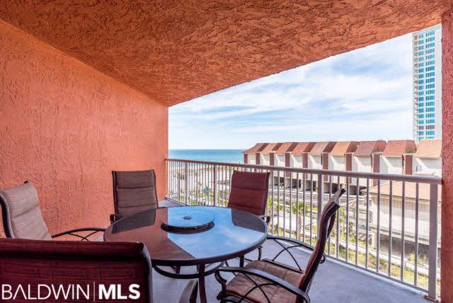 633 West Beach Boulevard, Gulf Shores, AL 36542