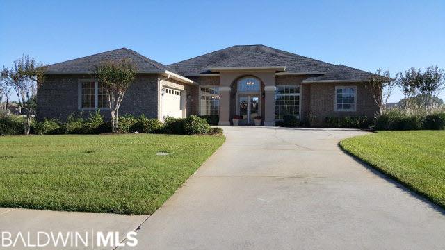 641 Royal Troon Circle, Gulf Shores, AL, 36542