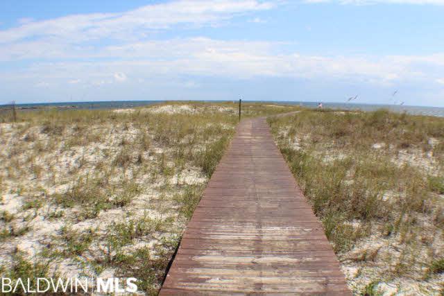 27284 Gulf Rd, Orange Beach, AL 36561