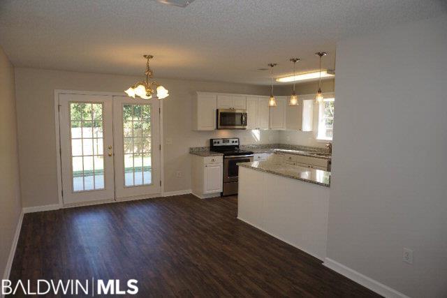 1316 Hardwood Drive, Gulf Shores, AL, 36542
