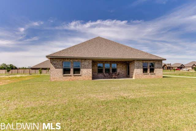 644 Abita Lane, Foley, AL, 36535