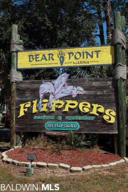 5500 Bear Point Avenue, Orange Beach, AL, 36561