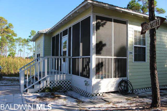 5601 State Highway 180, Gulf Shores, AL 36542