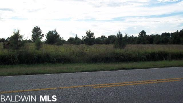 0 County Road 87, Elberta, AL 36530