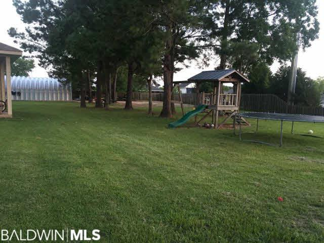 8378 Rockwell Lane, Fairhope, AL, 36532