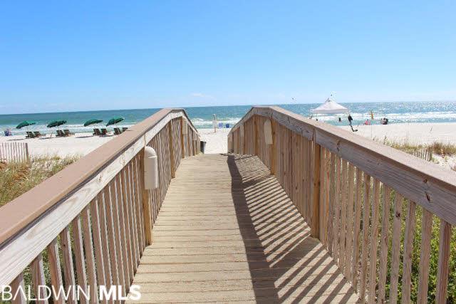 29250 Perdido Beach Blvd, Orange Beach, AL 36561