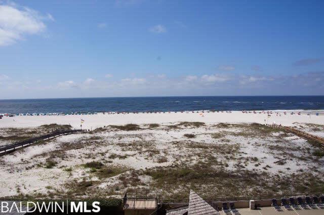 27100 Perdido Beach Blvd, Orange Beach, AL 36561