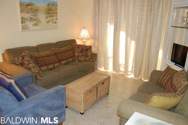 913 West Beach Blvd, Gulf Shores, AL 36542