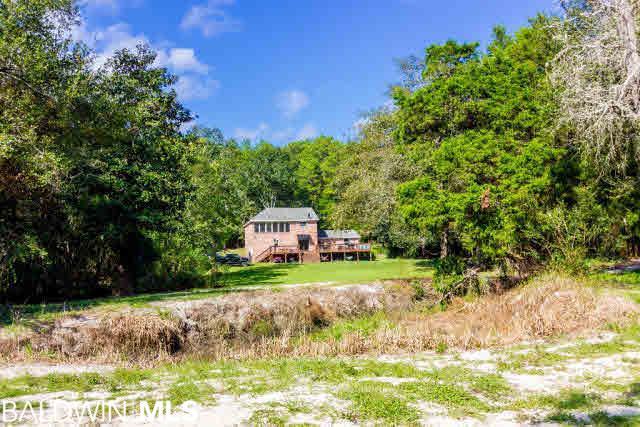 18676 Highland Drive, Fairhope, AL, 36532